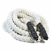 Power Rope - Corda para Treinamento - Media