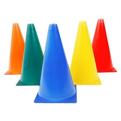 Cone de Posicionamento