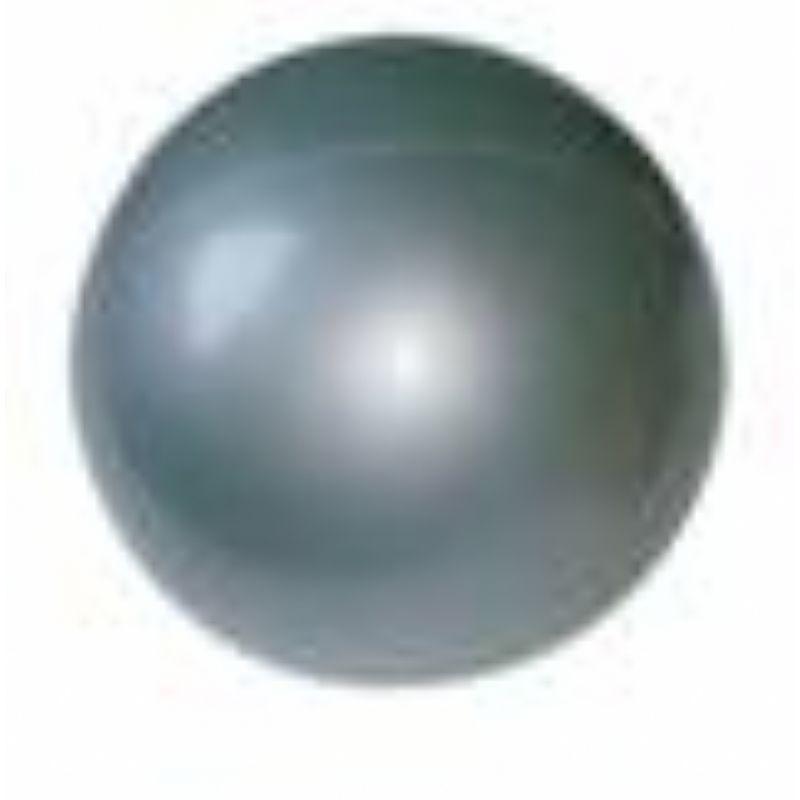 Bola c/ peso - areia