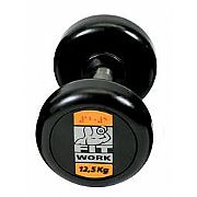 Dumbell Vulcan Plus